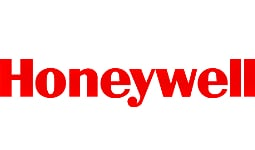 Cooper Technology Group is a Honeywell vendor